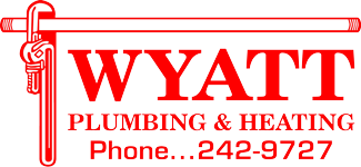 Wyatt Plumbing & Heating 1973 Ltd.