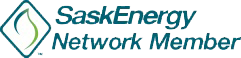 SaskEnergy Network Members
